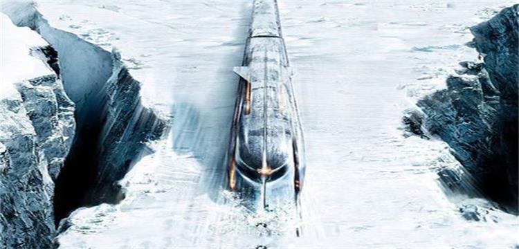 雪国列车结局什么意思