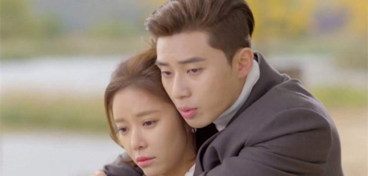 韩剧《她很漂亮》的结局是什么?
