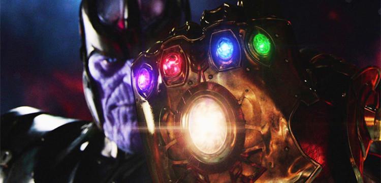 《复仇者联盟》里的六个宝石分别是什么?