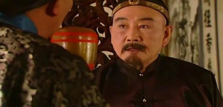 雍正为什么要杀邬先生?