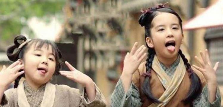 《宫心计2》郑纯熙是殷柔吗?