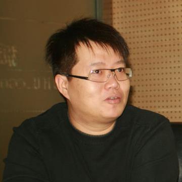 《创业时代》郭鑫年原型是谁?
