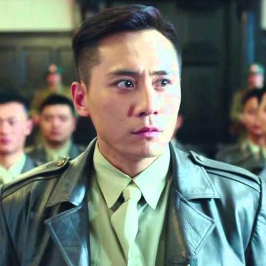 北平无战事刘烨上法庭是第几集?