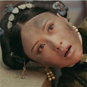 裕太妃是怎么死的?