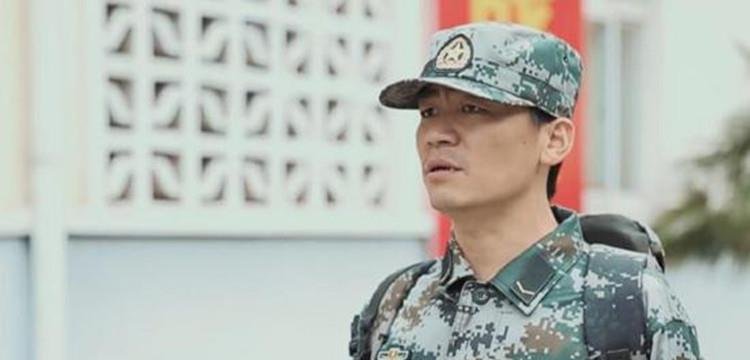《真正男子汉》王宝强唱歌是哪一期?