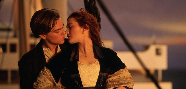 《泰坦尼克号》真实事件是什么?
