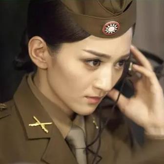 林雄波阮冰心是什么电视剧里的人物?