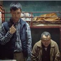 曾志伟跟余文乐主演的父子电影叫什么?