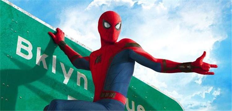 《复仇者联盟3》蜘蛛侠怎么死的你知道吗?太惨烈了!