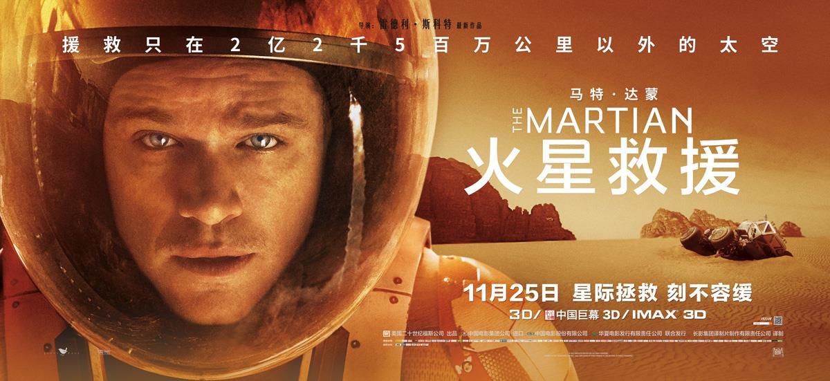八部连科学家都认同的科幻电影,你都看过吗?