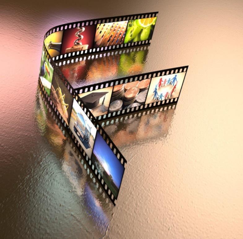 浅析中西方电影文化差异
