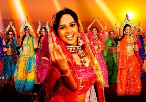 关于印度电影,有你不知道的9个真相!