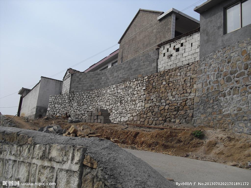 十大灵异事件之一:封门村的秘密