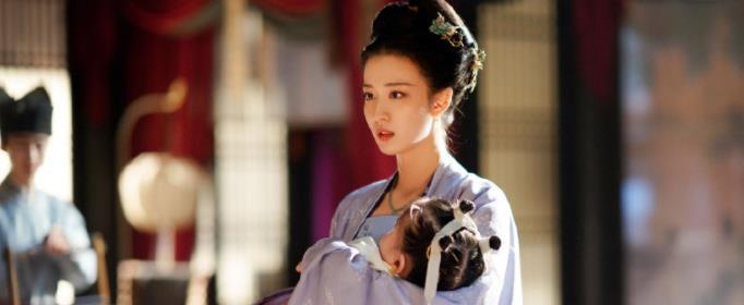 赵祯为何独宠张贵妃?