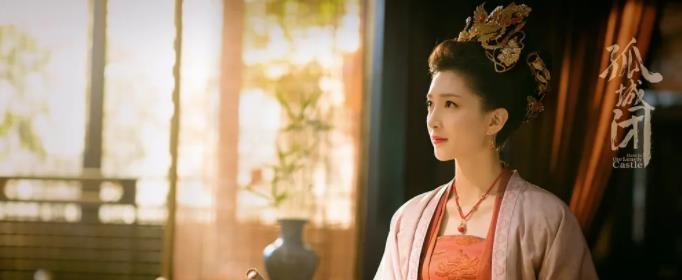 曹皇后为何老是疏远赵祯?