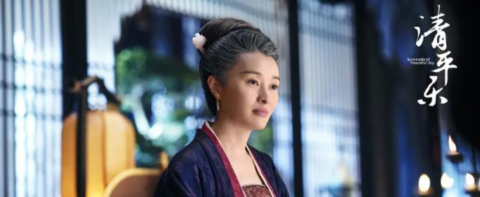 刘娥临终拉扯衣服是真的吗?