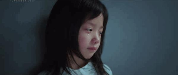 《不完美的她》穆莲生的结局是什么?