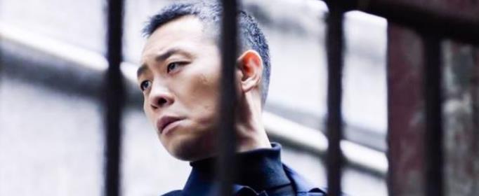 秦驰和冯萧有复婚吗?