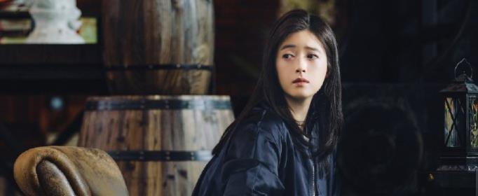 江小美为什么被家暴离婚?