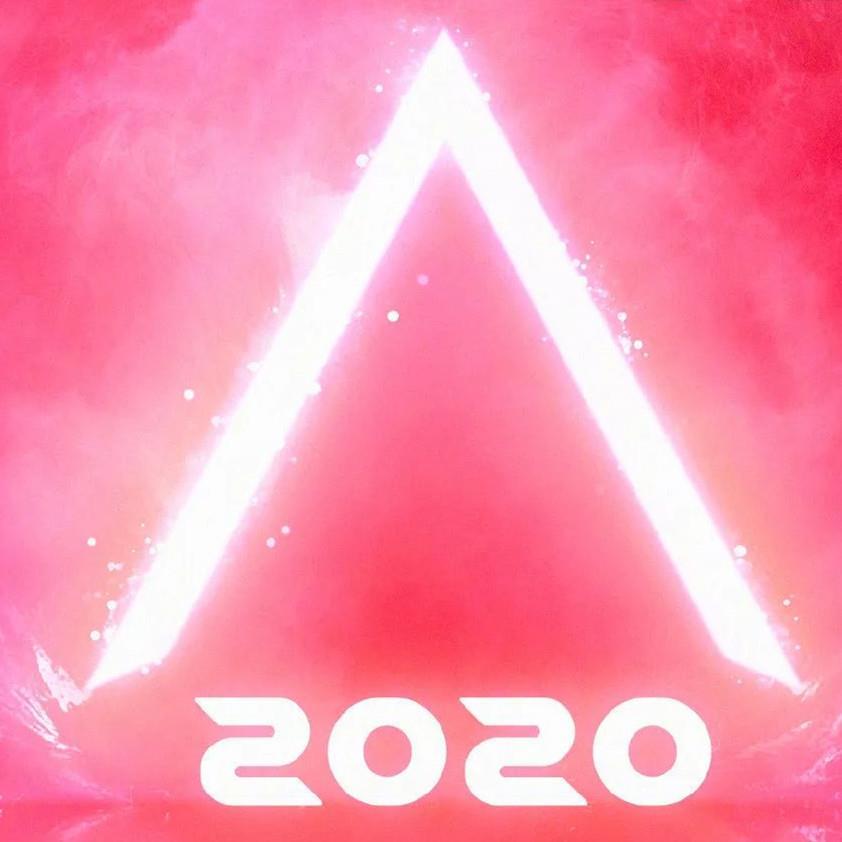 《创造营2020》导师是谁?