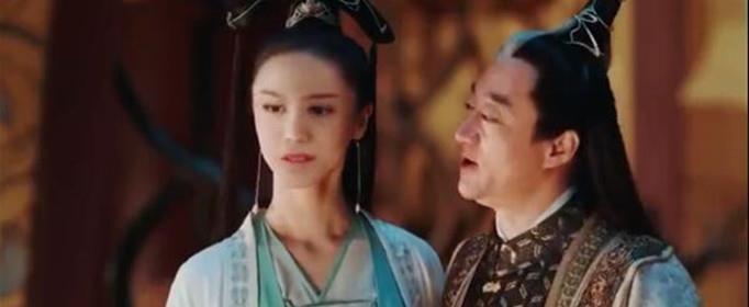 《三千鸦杀》里青青的脸怎么回事?