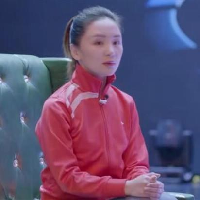 魏晓丹认亲是第几集?