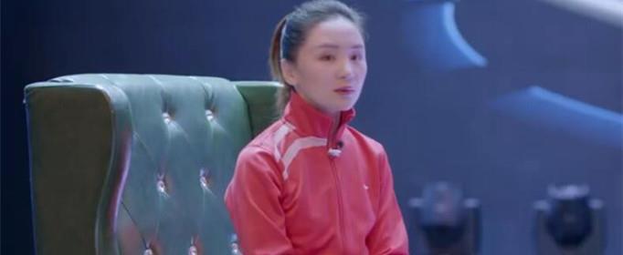 世界冠军晓丹认亲的结局是什么?